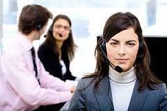 Atencion a clientes Unefon