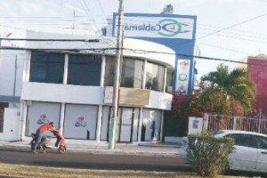Cablemas Cancun Direccion y Telefono