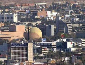 Cablemas en Tijuana