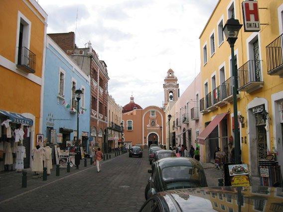 Megacable Puebla Tel 233 Fono Y Oficinas