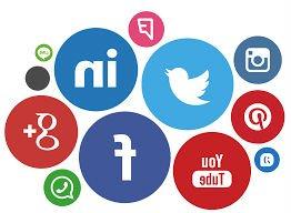 Unefon Redes Sociales