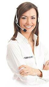 cablevision telefono atencion clientes soporte