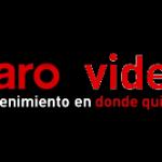 claro video ver en linea internet mexico peliculas series catalogo