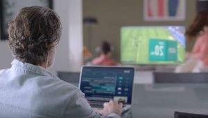 izzi internet y tv lento telefono contratar costo