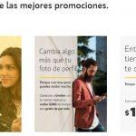 promociones unefon 2016 flex internet